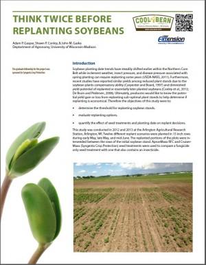 Soybean-replanting-doc